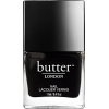 butter LONDON Trend Nail Lacquer - Cosmetics -