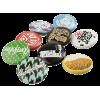 button badges - Pozostałe -