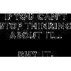 buy it - Texts -