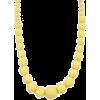 by girlzinha mml - Necklaces -