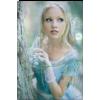 by girlzinha mml - Dresses -