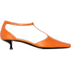 by FAR - Classic shoes & Pumps -