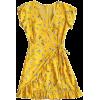 byMattressQueen - Dresses -
