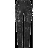 byMattressQueen - Jeans -