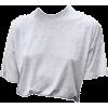 byMattressQueen - T-shirt -