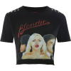byMattressQueen - T-shirts -