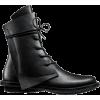 c45b0e2cf6bce65 - Boots -