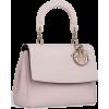 c49f749ebb - Hand bag -