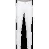 Pants White - Calças -