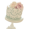 cake - Articoli -