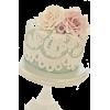 cake - Items -