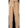 calças - Capri-Hosen -