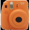 camera - Predmeti -