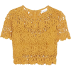 camisa - Koszule - krótkie -