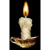 candle - Uncategorized -