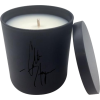 candle - Objectos -