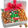 candy tin - Food -