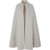 cape - Jacket - coats -