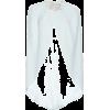 cape - Overall -