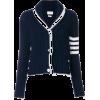 cardigans,fashion - Cardigan - $944.00