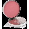 cargo - Cosmetics -