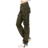 cargo - Jeans -