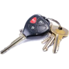 car keys - Items -
