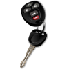 car keys - Items -