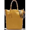 carolina herrera MATRYOSHKA MAN | LARGE - Poštarske torbe -