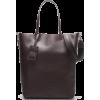 carolina herrera MATRYOSHKA MAN | LARGE - Messenger bags -