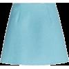 carolina herrera - Skirts -
