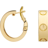 cartier - Items -