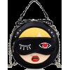 cartoon bag - Torbice -