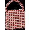 carven - Hand bag -
