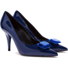 casadei - Classic shoes & Pumps -
