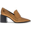 casadei - Loafers -
