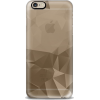 cases, celular, iphone - Other -