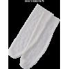 casselini dot Tulle socks - Other -