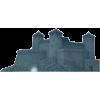 castle - Nieruchomości -