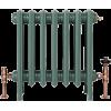 castrads radiators model grace - Furniture -