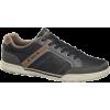 casual mens sneaker - Sneakers - £24.99  ~ $32.88