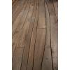 casual wooden floor - Furniture -