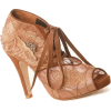 Cipele - Shoes - 624,00kn  ~ $98.23