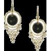 Juju - Earrings -