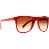 Glasses - サングラス - 785,00kn  ~ ¥13,908