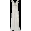 juju - Dresses -