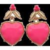 Earrings - イヤリング - 70,00kn  ~ ¥1,240