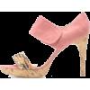 sandala - Sandals - 385,00kn  ~ $60.61