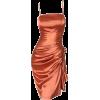vestido - Obleke -