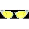 cateye - Occhiali da sole -